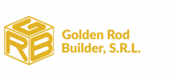 Golden Rod Builder